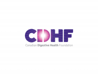 Canadian Digestive Health Foundation